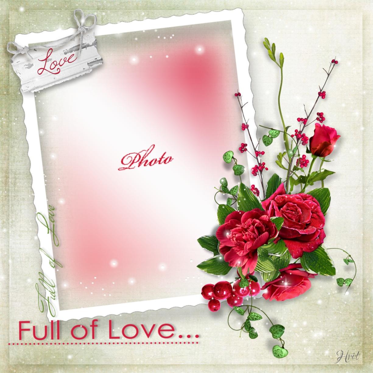 Imikimi Photo Frame Birthday Pixiz Love.Imikimi Com Love Photo Frame Lajulak Org