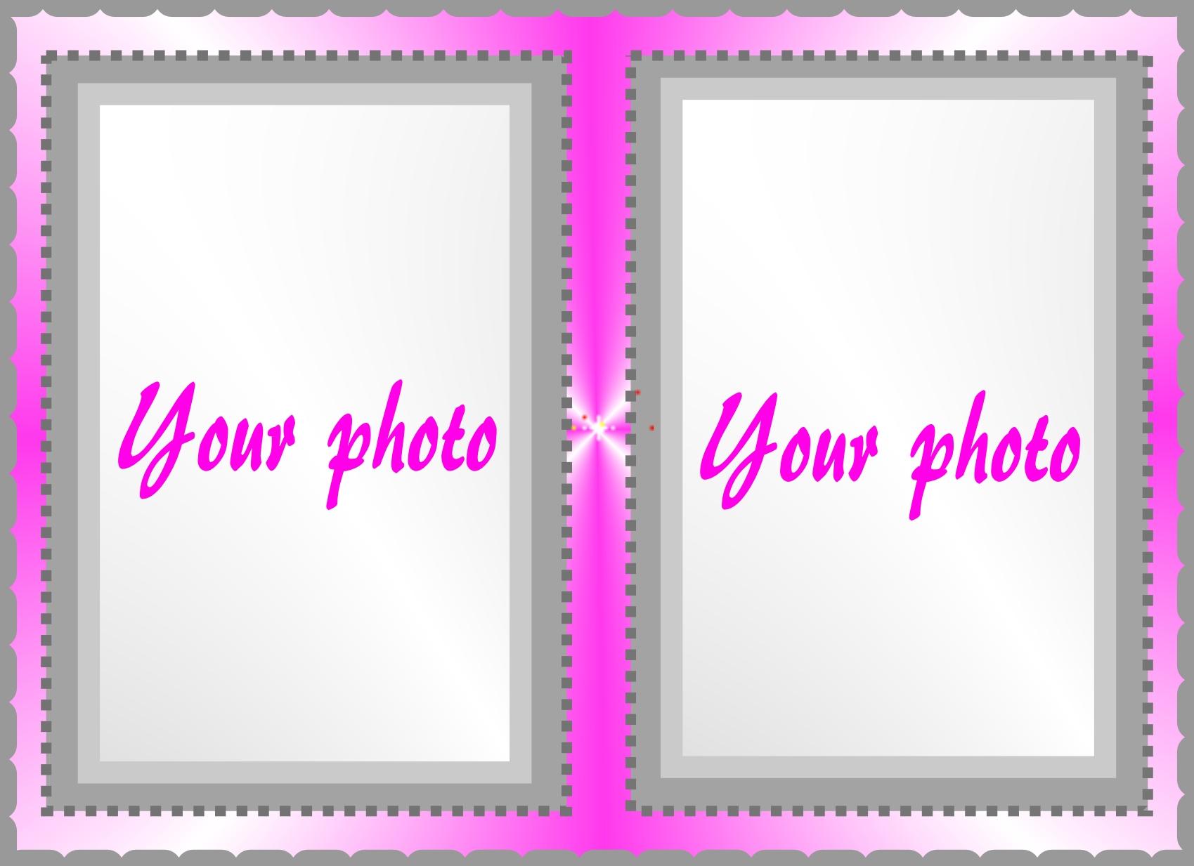 Imikimi Com Double Frames | Framejdi.org