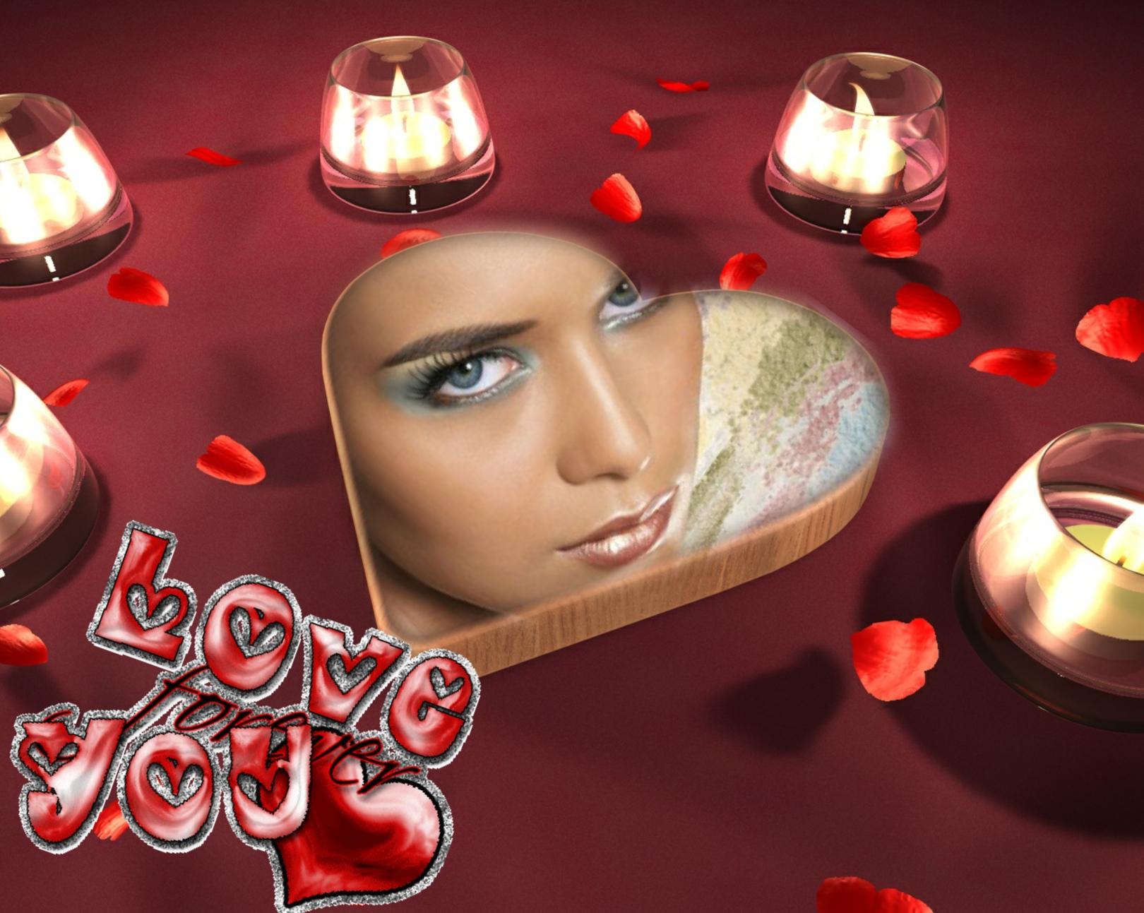 Imikimi Zo - Picture Frames - frames , Rahmen,Liebe,love #Hotlocky ...