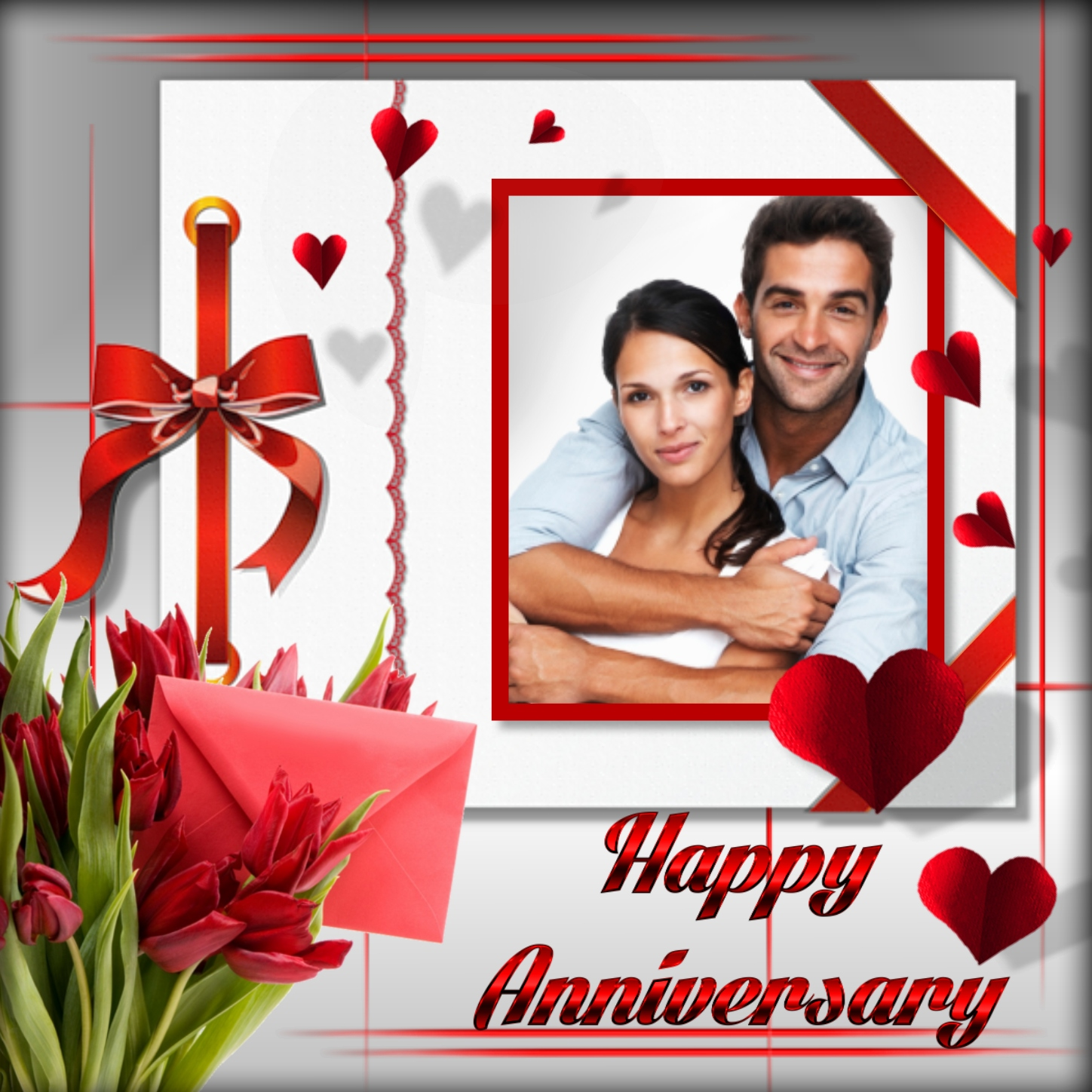 Wedding Anniversary Pictures Frames - Picture Frame Ideas