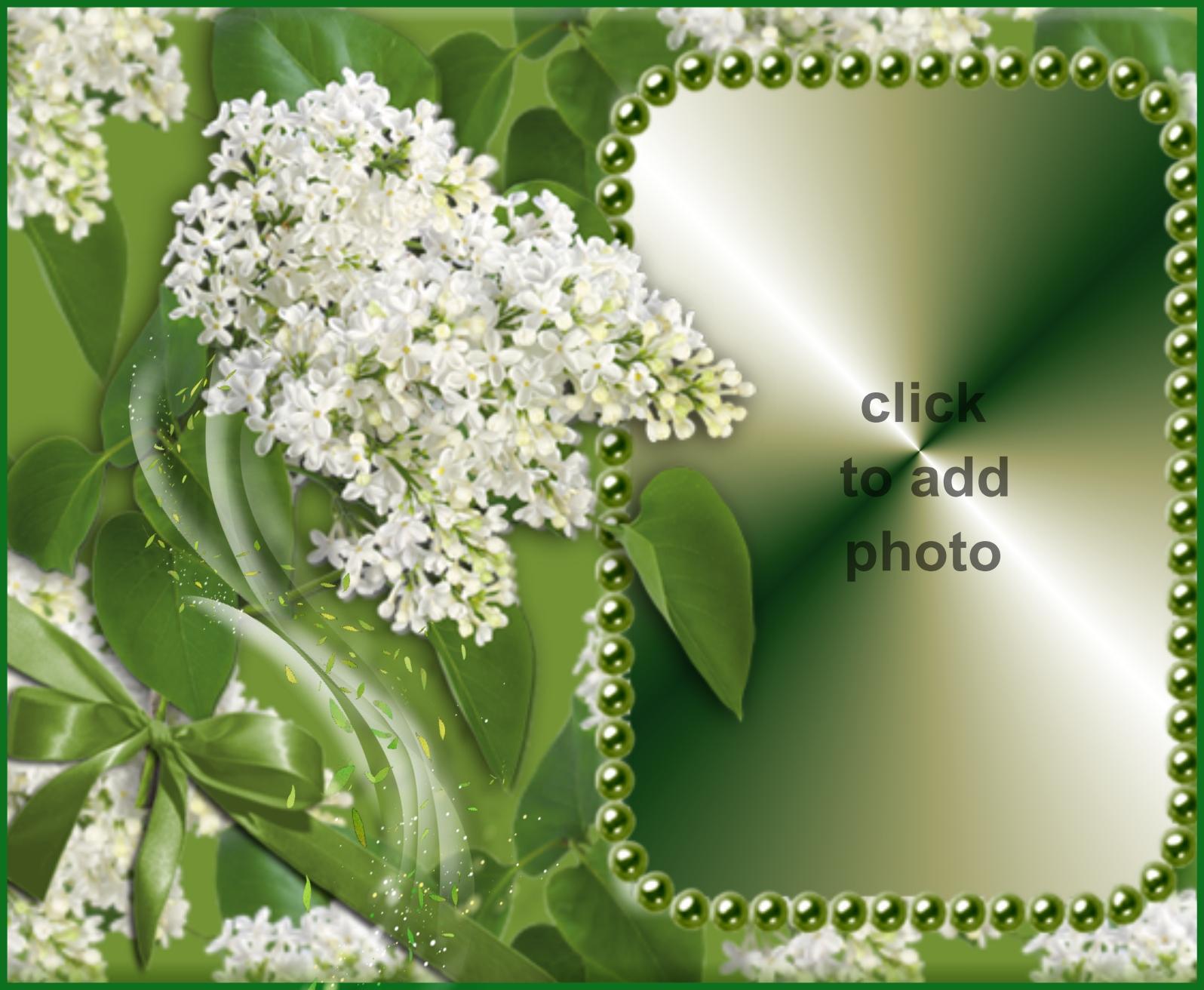 Imikimi Zo - Picture Frames - Bilderrahmen #LinneaOlivia ...