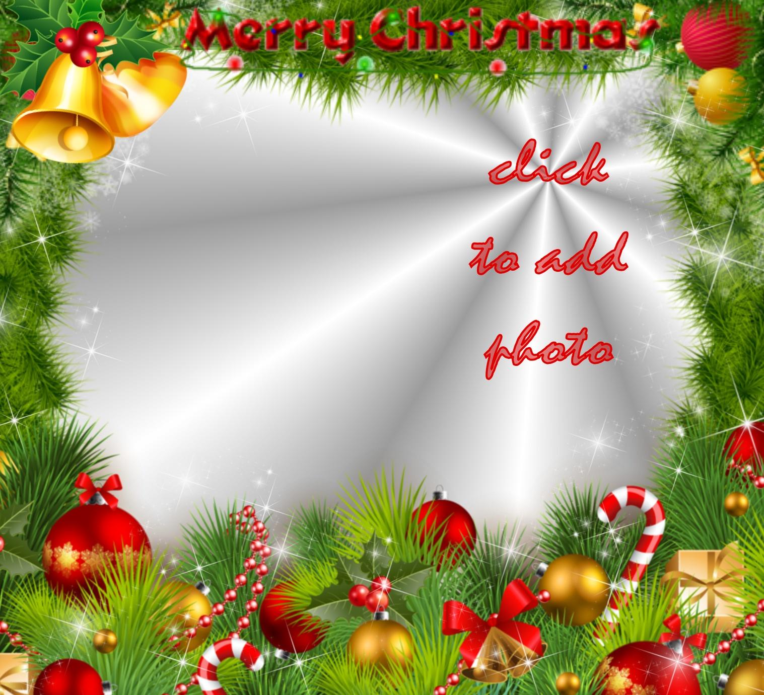 Imikimi Com Christmas Frames | Coloringsite.co