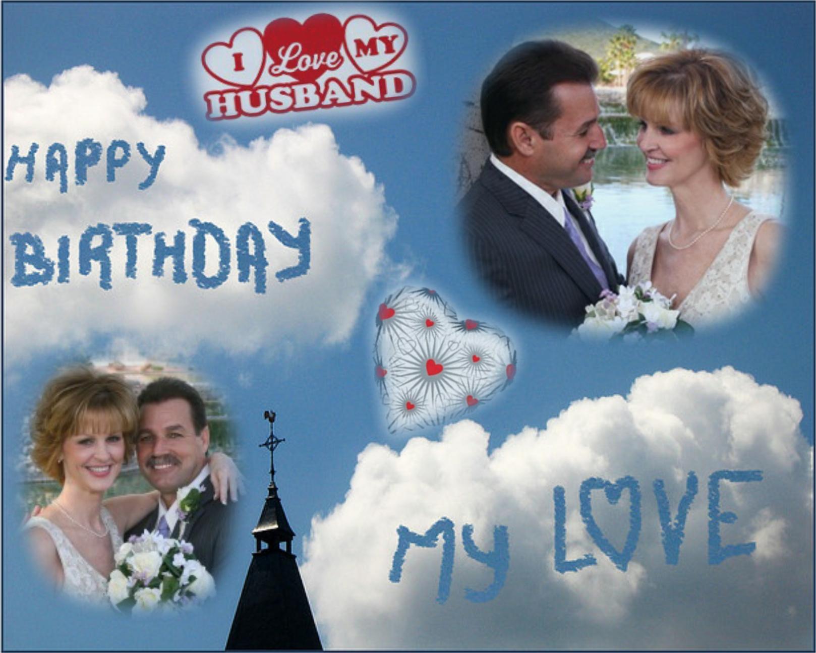 Birthday Husband Imikimi Photo Frame.Imikimi Birthday Photo Frames For Husband Oceanfur23 Com