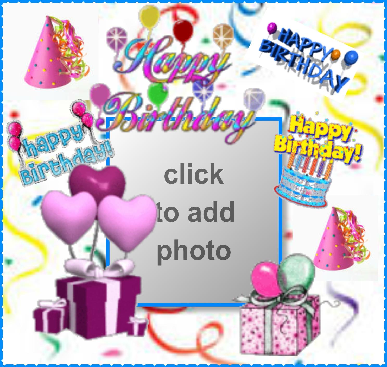 imikimi birthday frames | Allcanwear.org
