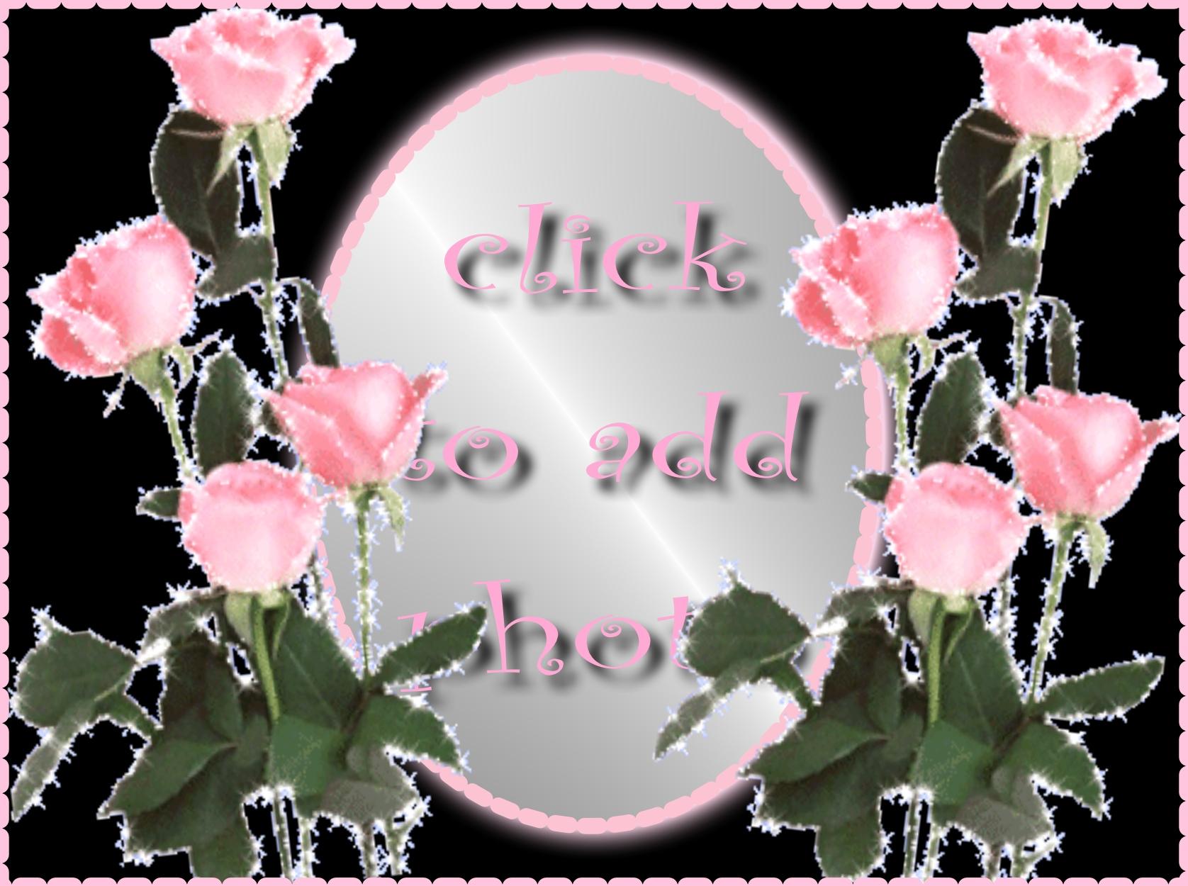 Image result for IMIKIMI FRAMES BEAUTIFUL ROSE FRAMES