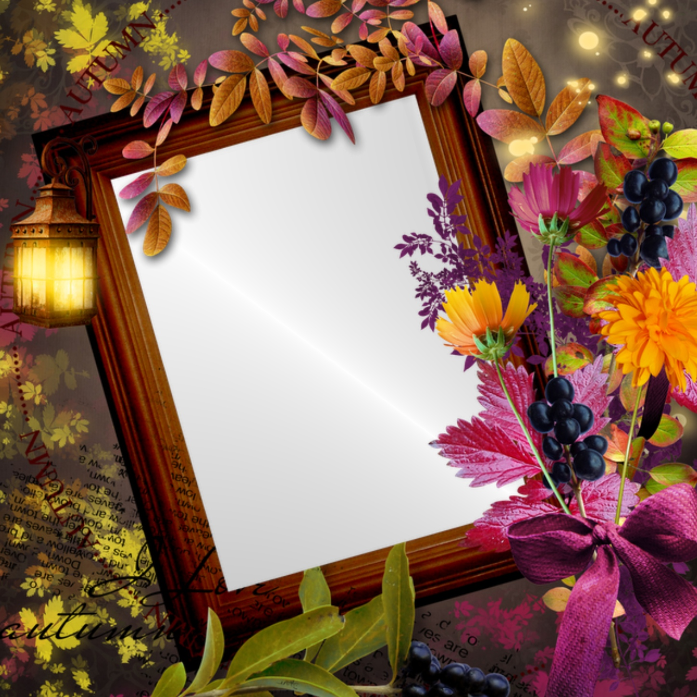 best Good Night Photo Frame Imikimi image collection