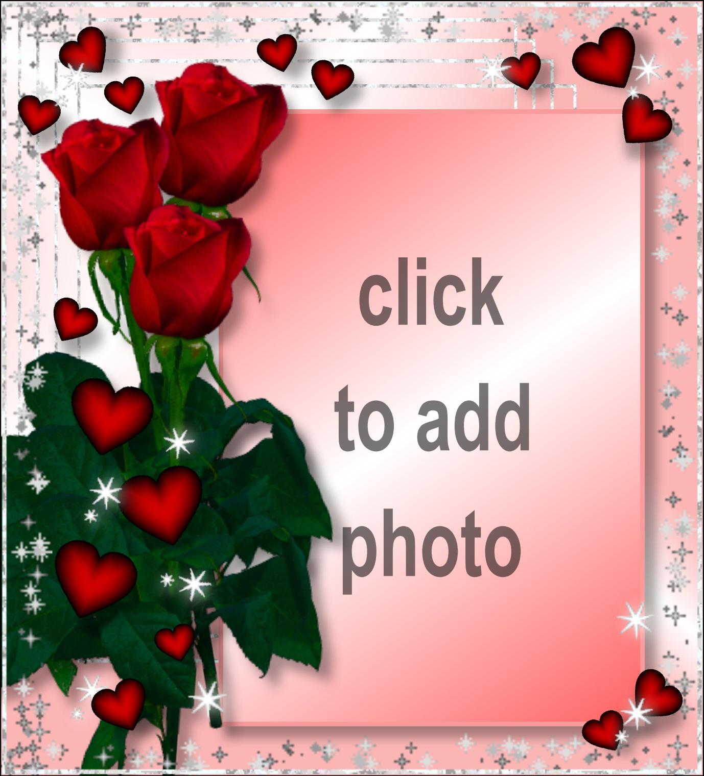 Imikimi Photo Frame Editor.Imikimi Zo Picture Frames Roses Picture Frame Zinger Bug