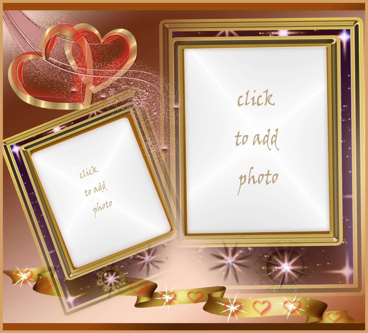 Imikimi Com Wedding Frames | Framejdi.org