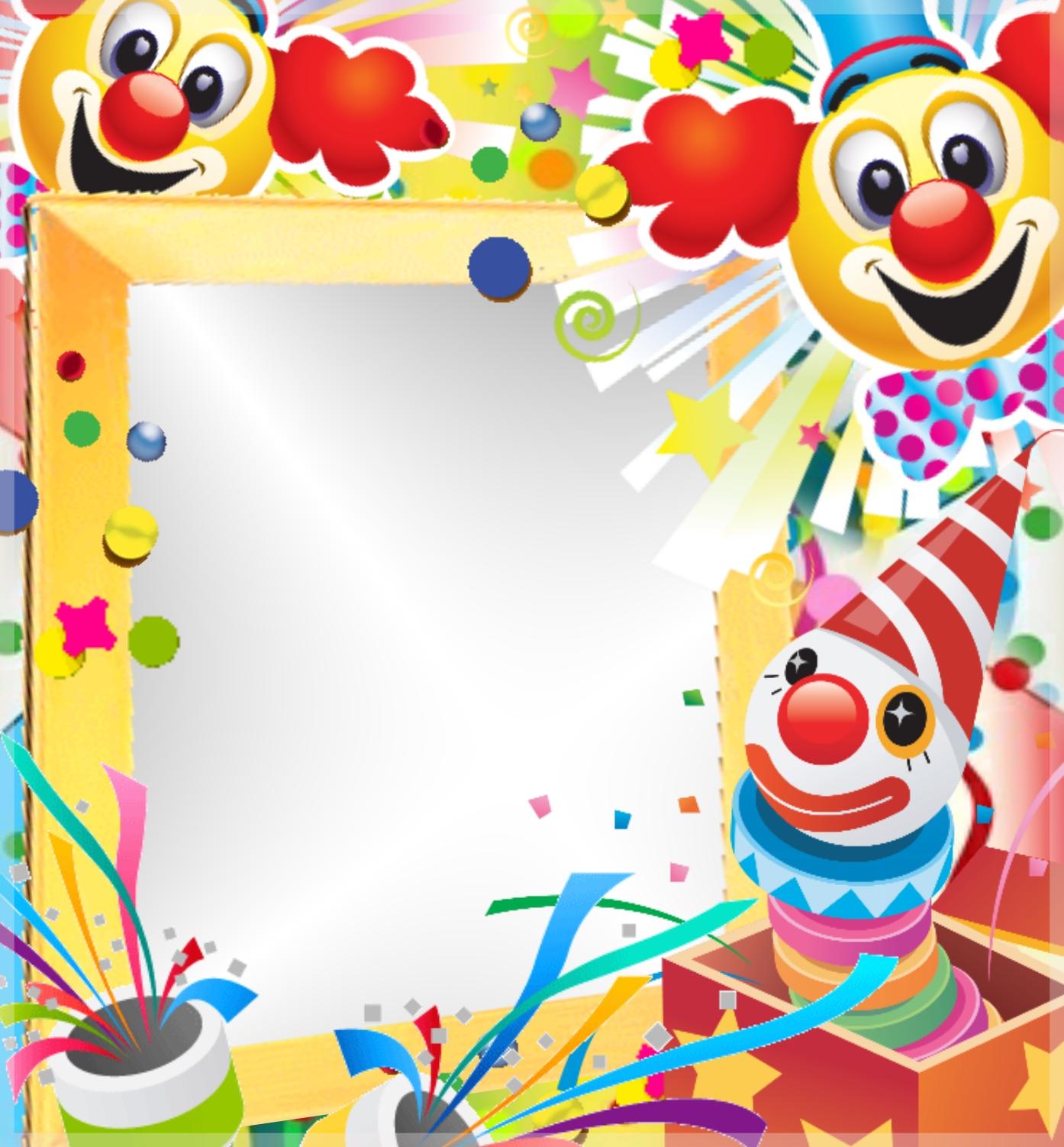 Imikimi Zo - Mardi Gra Frames - party frame happy holiday party new ...