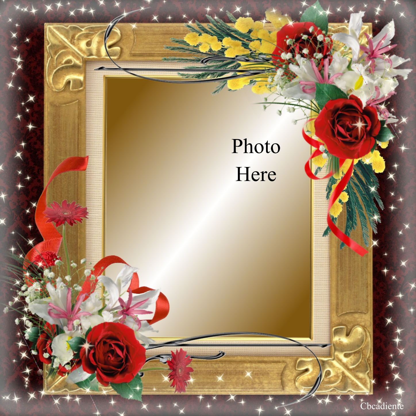 Imikimi Zo - Picture Frames - frame for all Cathy Cadiente picture Frames -  cathy_cadiente