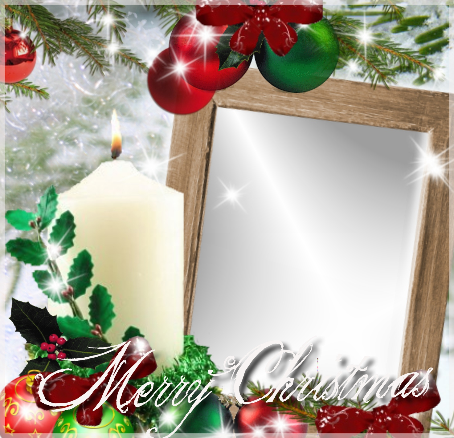 Imikimi Zo - New Hampshire Frames - merry christmas merry christmas ...