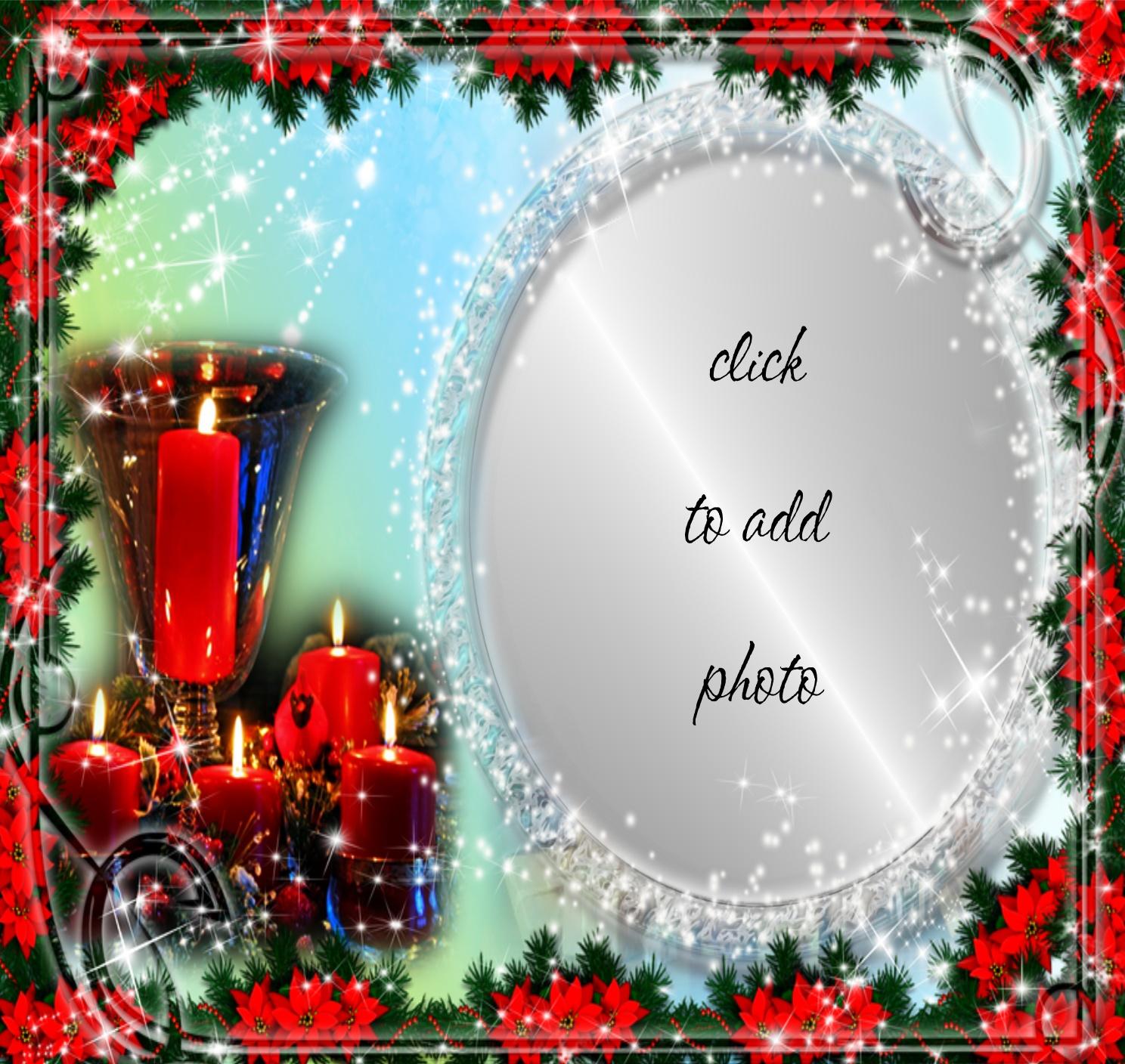 Imikimi Zo - Christma Frames - Merry #Christmas Imikimi Users ...