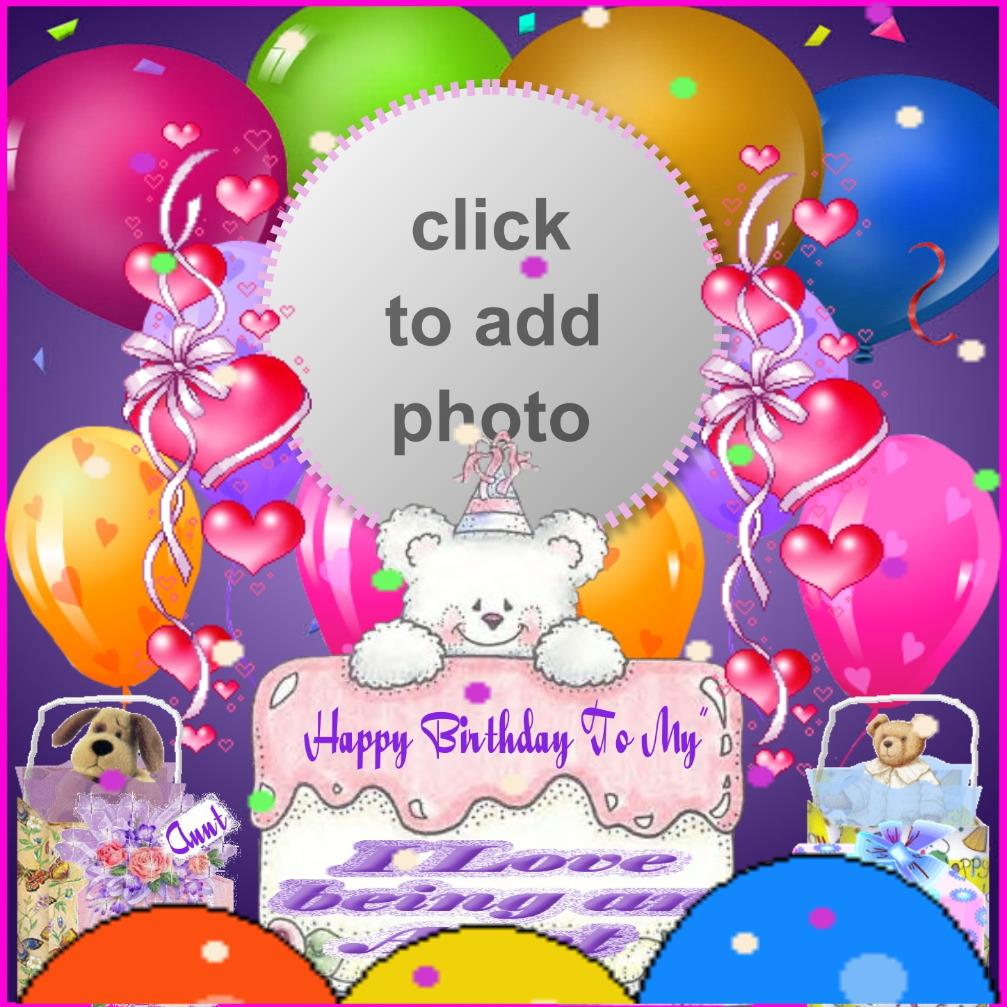 Imikimi Birthday Cards For Friend Thedoctsite