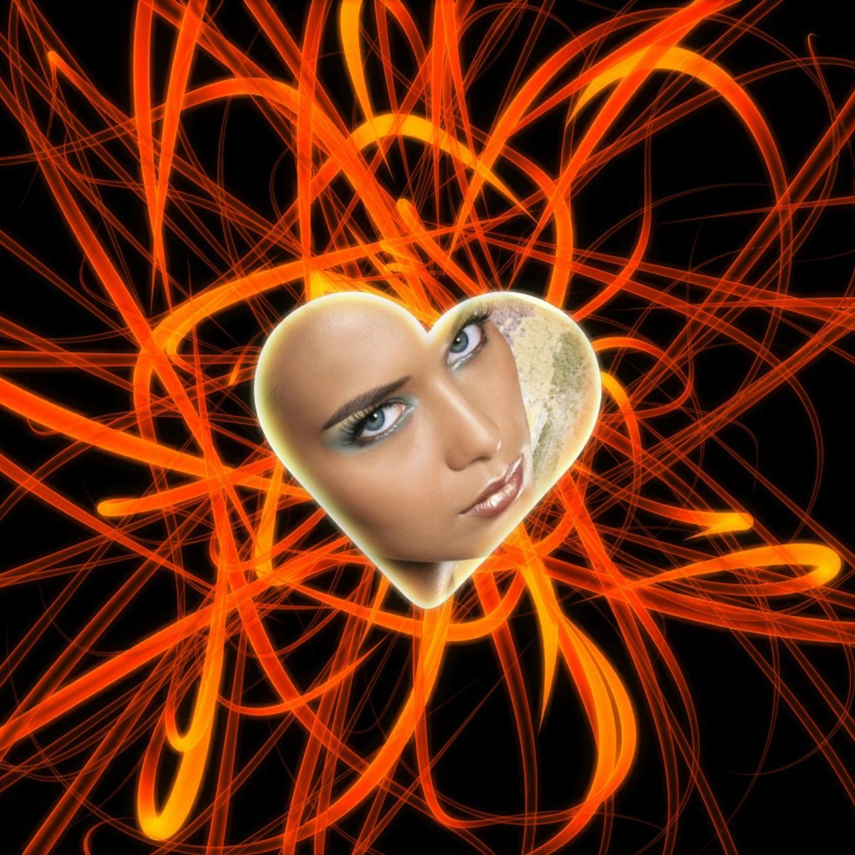 Imikimi Zo - Fun Frames - frames , Rahmen,liebe,love #Hotlocky ...