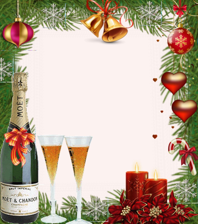 Imikimi Zo - Christma Frames - 2016 - #Christmas Frame #MrsPetrova ...