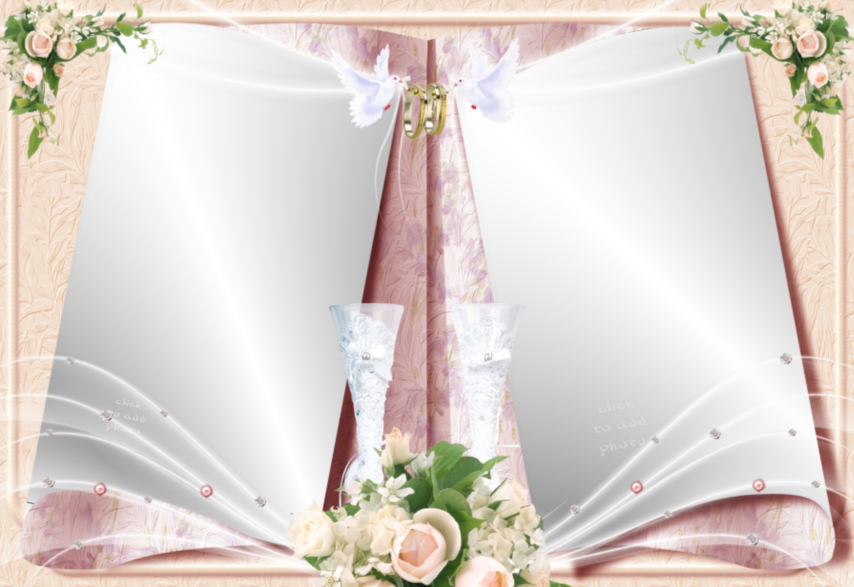 Imikimi Zo - Wedding Frames - 2009 November - Wedding Pictures ...