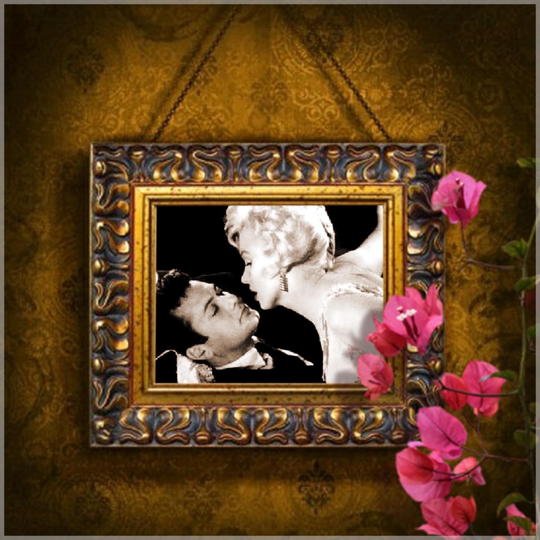 Imikimi Zo - Photo Album Frames - vintage memory vintage Frame ...