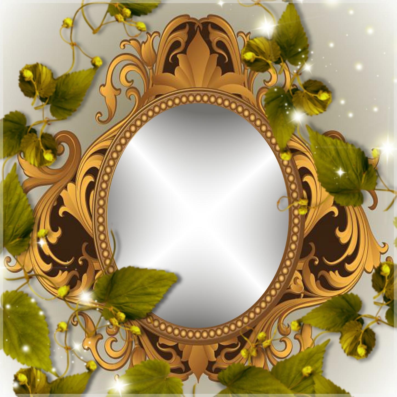 Imikimi Zo - Picture Frames - special frame autumn Family Album ...