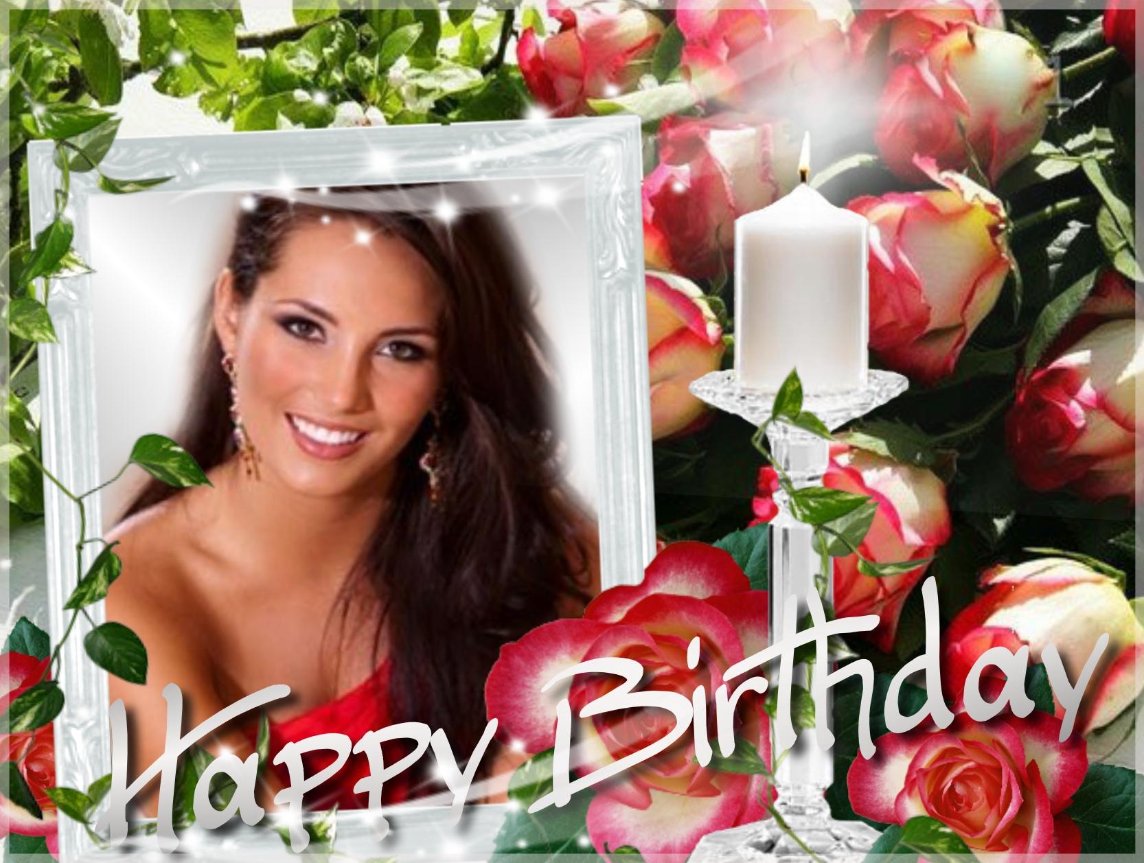 Imikimi Zo - Birthday Frames - happy birthday alles gute zum ...