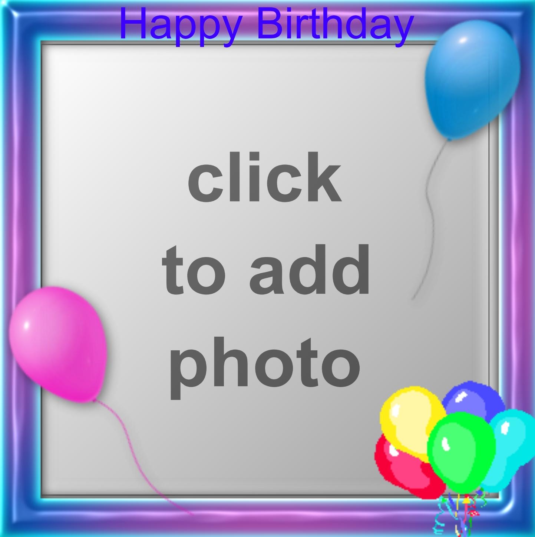 Imikimi Zo - Kimi Frames - 2008 May - 2009 - animated Birthday frame ...